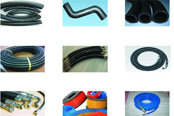 新疆高压气管销售