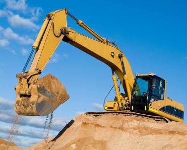 挖掘机维修哪家好