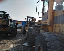 新疆维修机械