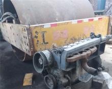乌鲁木齐新疆发动机维修