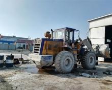 喀什西部建设