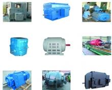 新疆低压电机安装