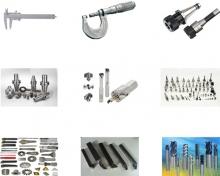 新疆刀具销售