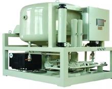 新疆滤油机维修