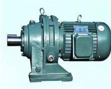 新疆矿山机械
