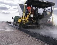 新疆矿山机械生产线如何配置破碎机?