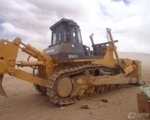 新疆工程维修如何维护洒水车: