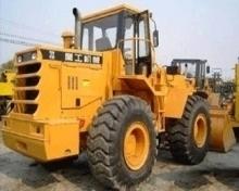 新疆工程设备用来维护正常工作进行的应急电源