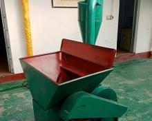 新疆果木粉碎机